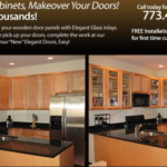 Custom Kitchen Cabinets Woodsmyths Of Chicago Custom
